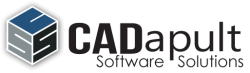 Cadapult Software
