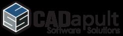 Cadapult Software